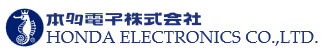 HONDA Electronics Co., Ltd